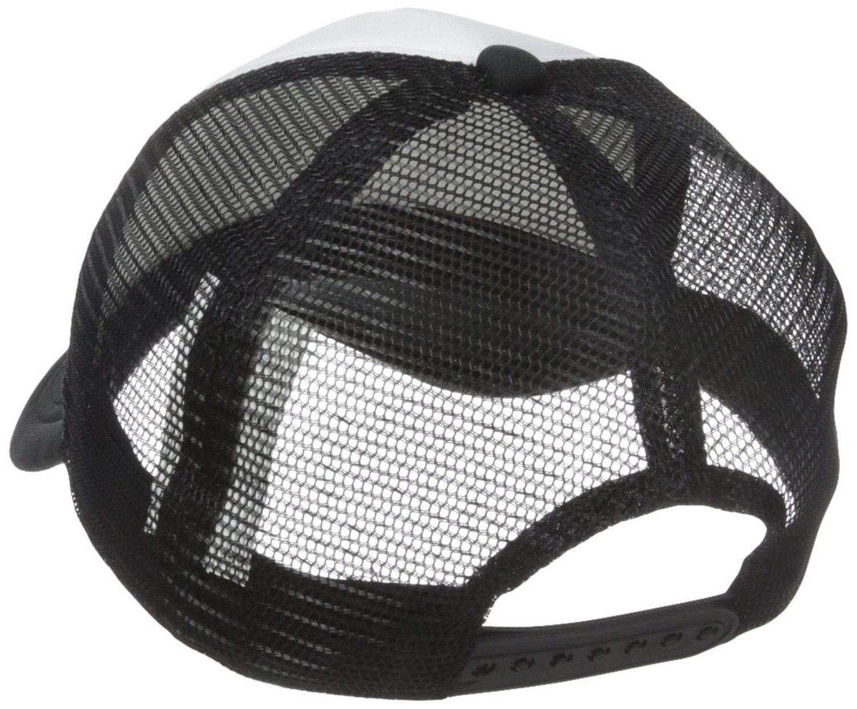 992d375b3 US $12.99 |DUTRODU For Men Women Baseball Caps Mesh Back casquette DEUS EX  MACHINA snapback hip hop hat vary colors casquette homme-in Baseball Caps  ...