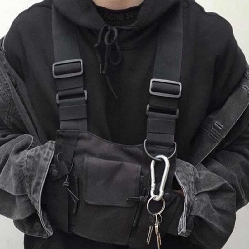 Hot-Hip-Hop-Chest-Bag-for-Men-Oxford-Waterproof-Fashion-Streetwear-Functional-Package-Tactical-Harness-Chest (1)