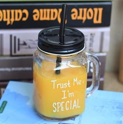 Trust-Me-and-Don-t-Put-Me-Down-Naughty-Mason-Jar-Mug-with-Lid-and-Straw.jpg_640x640 (4)