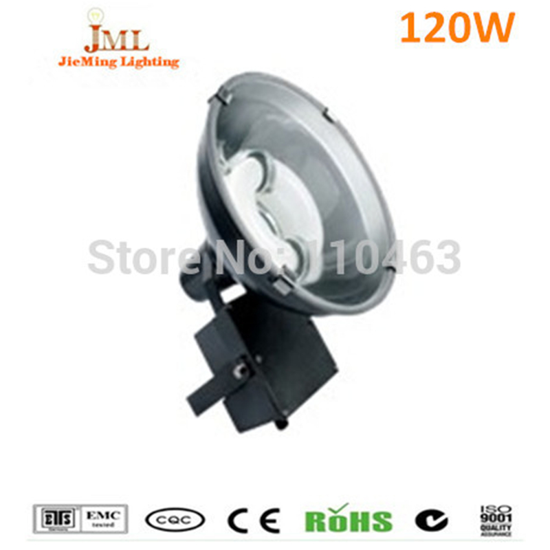 40W 60W 80W 100W 120W 150W 200W 250W 300W High Power Led High Wall light Induction Flood Lamps Wall light Outdoor Floodlighting