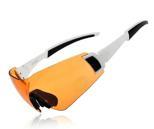 5b5ddf9e8 chilli beans sunglasses oculos de sol feminino ski glasses-in Movie ...