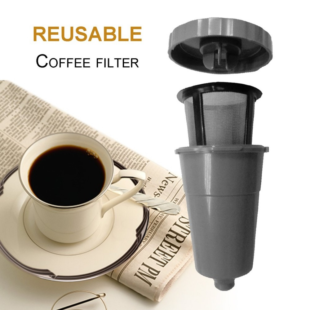 Hario Metal Filter F 103k For Syphon Coffee Maker Tca 2 3 5 Nxa Nouveau Nca Mesh Capsule Shell Set Basket Tea Kitchen Accessories Bar Supplies