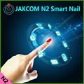 Jakcom N2 Smart Nail New Product Of Harddisk Boxs 680Uf200V Case Msata All Dock