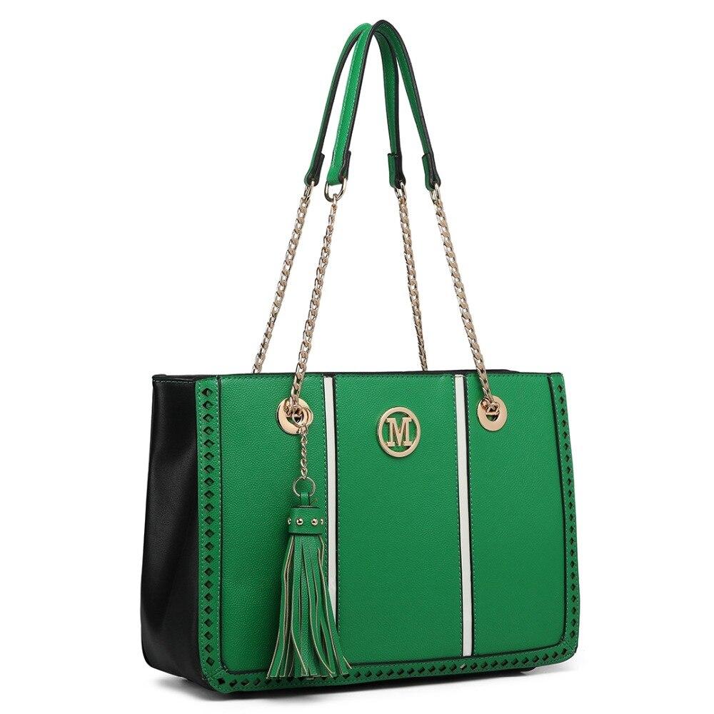f2d6555b78a50 معرض m handbags women bags designer بسعر الجملة - اشتري قطع m handbags women  bags designer بسعر رخيص على Aliexpress.com