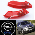 HOT SALE!!! generation New 7W Car Door Welcome Light Laser Lights with car logo Shadow light for Opel ANTARA