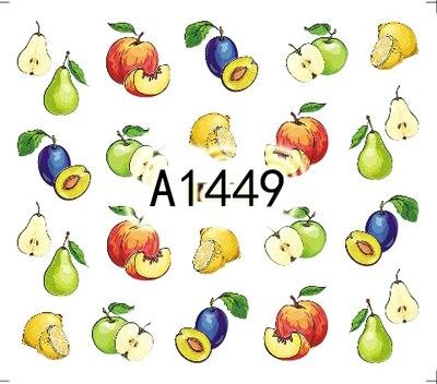 A1449
