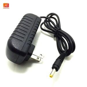 Image 2 - Ab abd 12V 1.5A AC adaptör DC güç kaynağı şarj cihazı JBL Flip 6132A JBL FLIP taşınabilir hoparlör