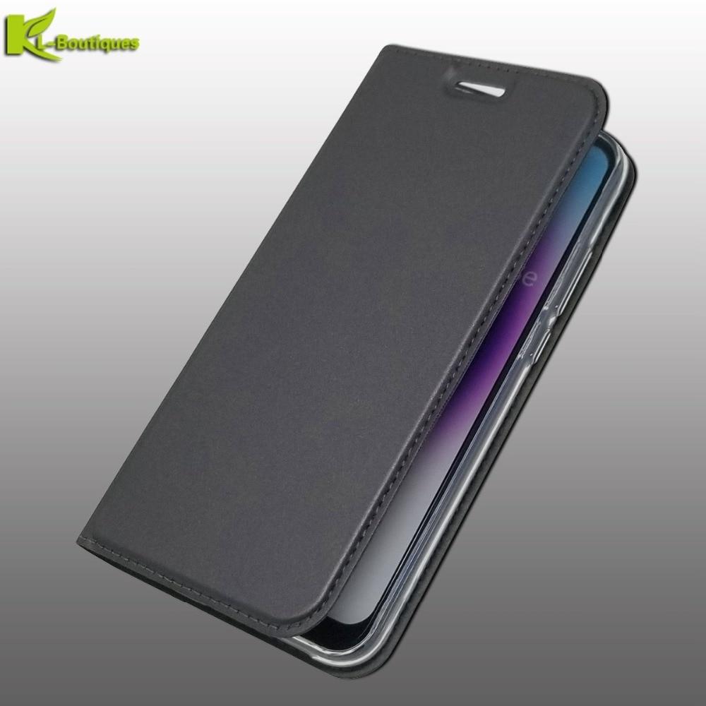 on For Xiaomi Pocophone F1 Case Fundas Xiaomi POCO Phone