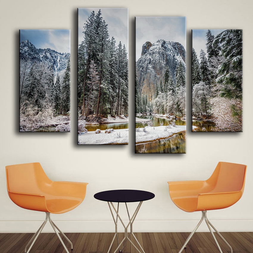online buy wholesale winter decorating ideas from china winter