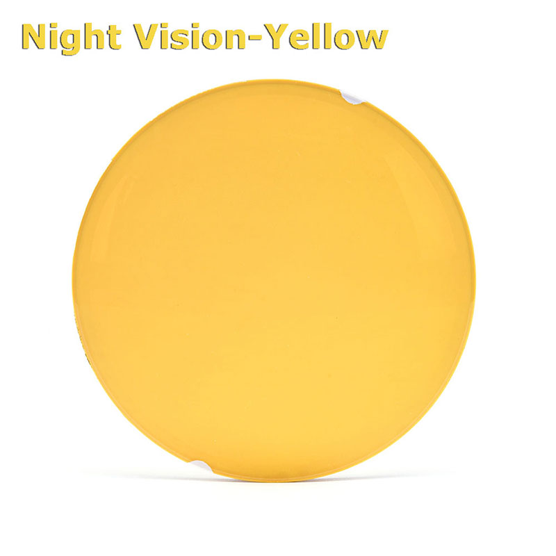 Night-Vision-Yellow