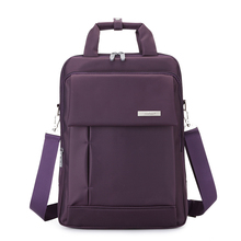 r and shoulder three laptop bag notebook