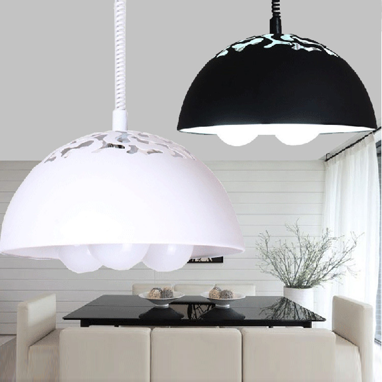 Italy Retractable Dining Room Pendant Lamps Bar Fashion Light Kids Hanging Lights Bed Coffee Reading In From