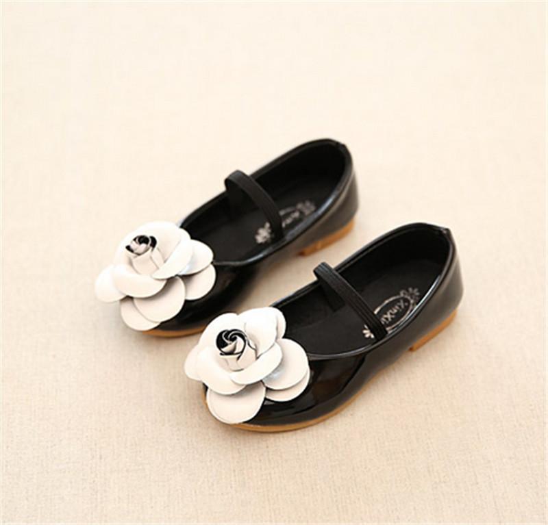 flower girls shoes (15)