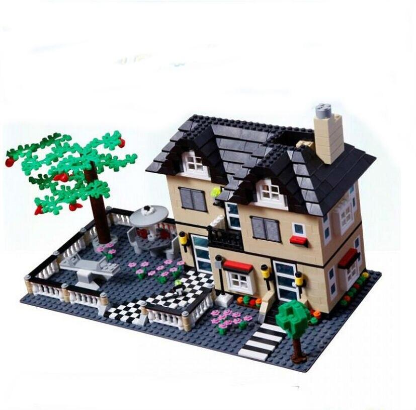 Baum Häuser Designs-Kaufen billigBaum Häuser Designs ...