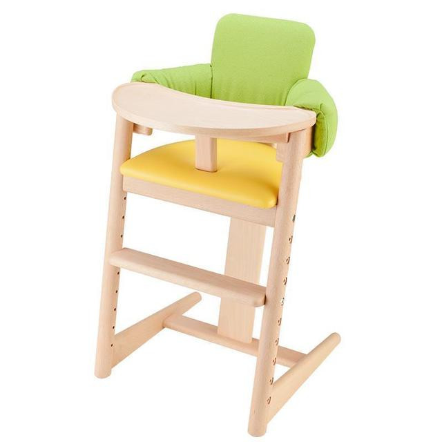 Infantil Bambini Balkon Meble Dla Dzieci Chaise Designer Children Child Cadeira Kids Furniture Silla Fauteuil Enfant