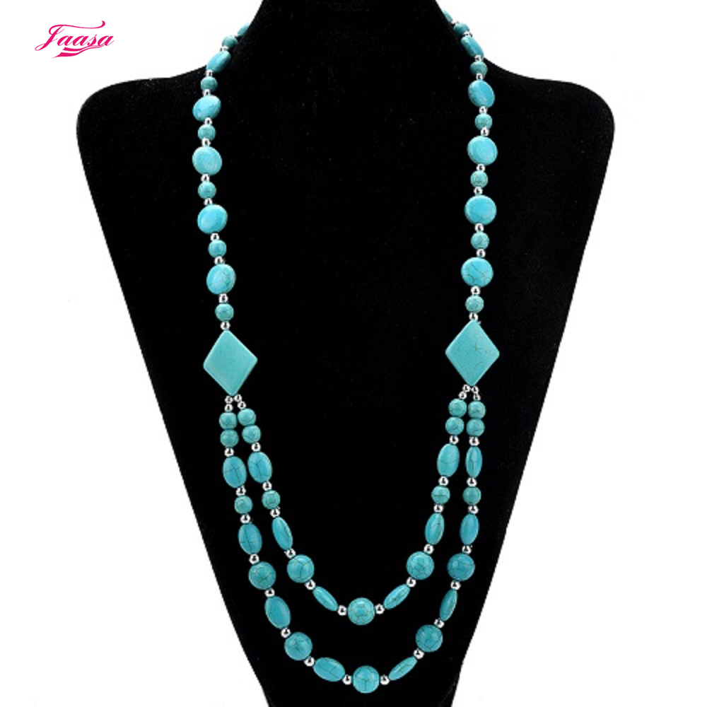Jewelry Fashion New Statement Necklace Choker necklaces & pendants For Women Vintage jewelry accessories 2017 New Necllace Gift