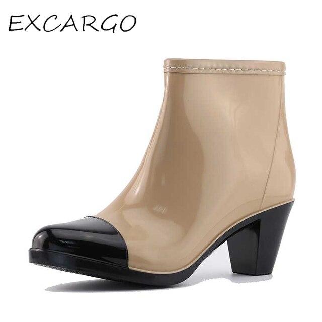 Chaussures - Bottines Cheville D7J3ltPy