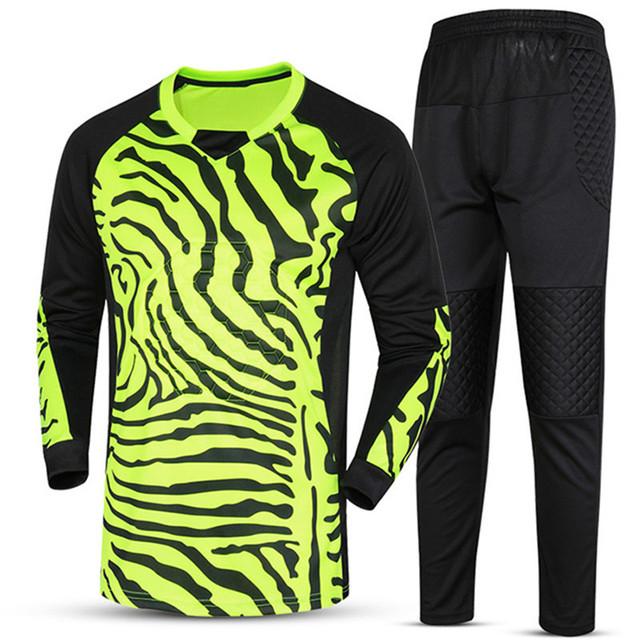 Quick Dry Training Suit