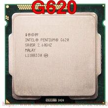 Original intel CPU i7-740QM 6M Cache 1.73GHz i7 740QM SLBQG PGA988 45W Laptop