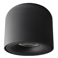 Ceiling Spotlight Life Light Nordic Kitchen Bathroom Lamp Spotlight Surface Mount