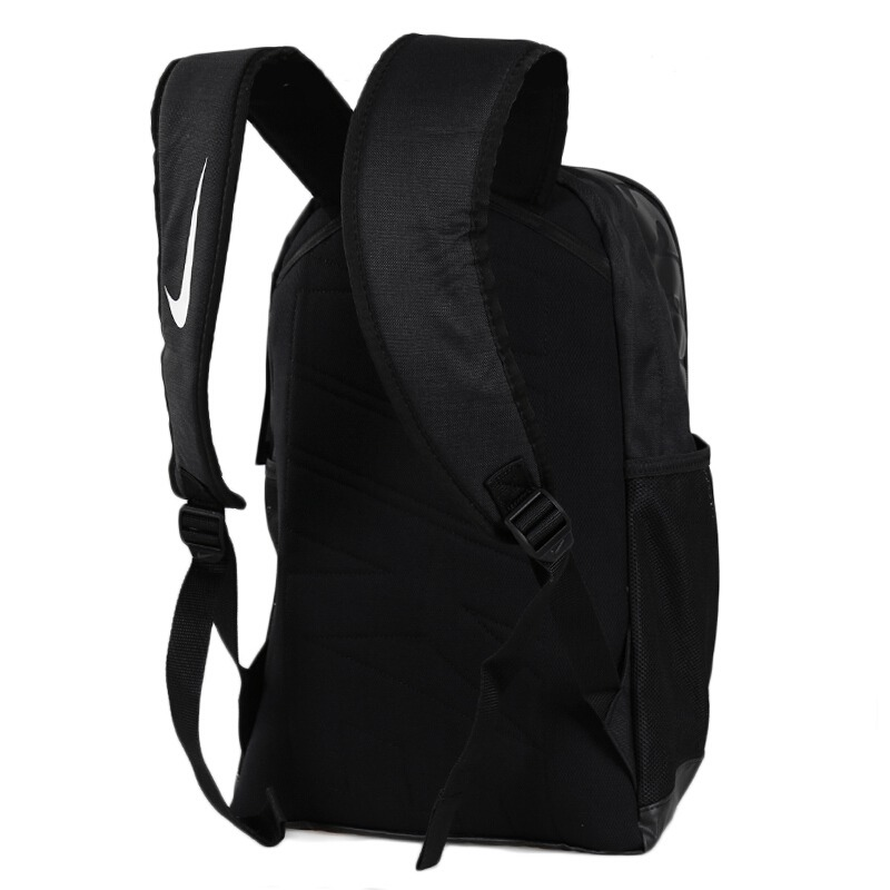 e43caff00c50 Original New Arrival 2018 NIKE BRSLA M BKPK Unisex Backpacks Sports Bags-in  Training Bags from Sports   Entertainment on Aliexpress.com