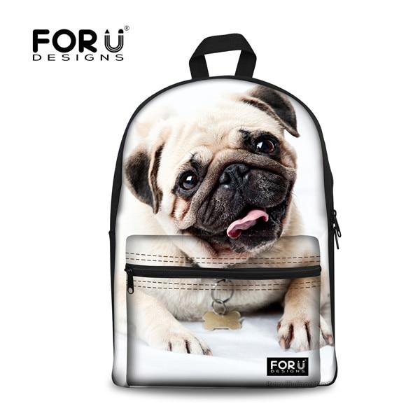 FORUDESIGNS/женские рюкзаки, крутой цветной Galaxy Star рюкзак для холстов для девочек-подростков, повседневный дорожный Школьный Рюкзак Для Ноутбука - Цвет: H288J