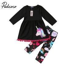 Летний рождественский стиль; детский топ; комплект одежды для маленьких девочек; одежда с оборками для малышей; штаны; комплекты одежды для новорожденных девочек