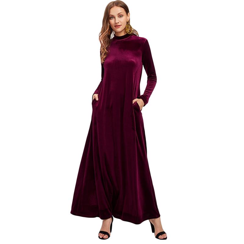 dress170719706(1) -