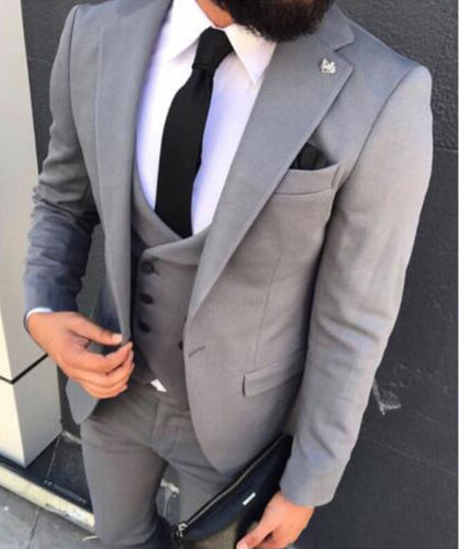 2019-custom-smoking-men-s-grey-wedding-best-man-best-men-s-suit-3-pieces-party (1)