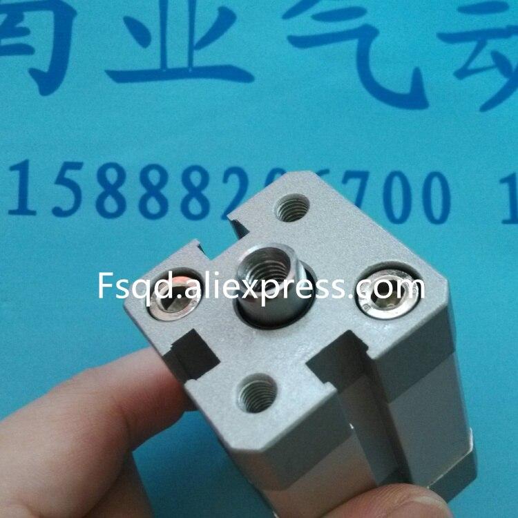 все цены на ADN-20-20-I-P-A 536245 pneumatic air tools pneumatic tool pneumatic cylinder pneumatic cylinders air cylinder ADN series онлайн