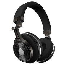 Аудиовыход, микрофонном, дужга. аудиовход наушники, bluedio встроенным беспроводные металлическая стерео наушники