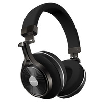Bluedio t3 wireless bluetooth headphones headset with bluetooth 4 1 stereo and microphone for music wireless.jpg 200x200