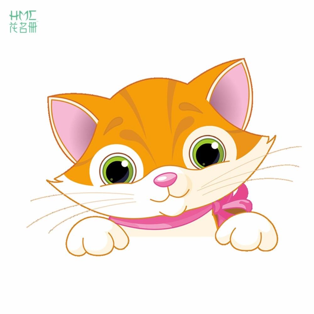 930 Koleksi Gambar Kartun Muslimah Gendong Kucing HD