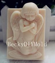 Mold Soap (Z02) DIY