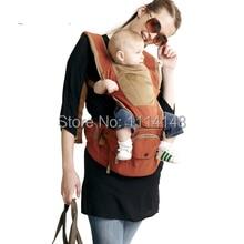 073c335776e2 Bon qulity bébéar Bébé Siège Pour Hanche Hipseat i-ange Respirant et  Confortable Porte-Bébé 4 en 1 Multi-Fonctionnelle Bébé tran.