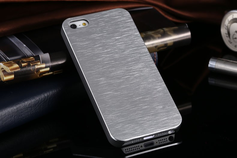 for iphone 5 5s  (15)