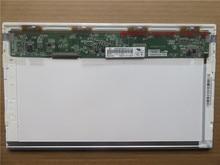 12.1″ LCD LED Laptop Screen HSD121PHW1 lcd display screen replacement repair FOR ASUS EEE PC 1215 1215B 1215T 1215N 1215P
