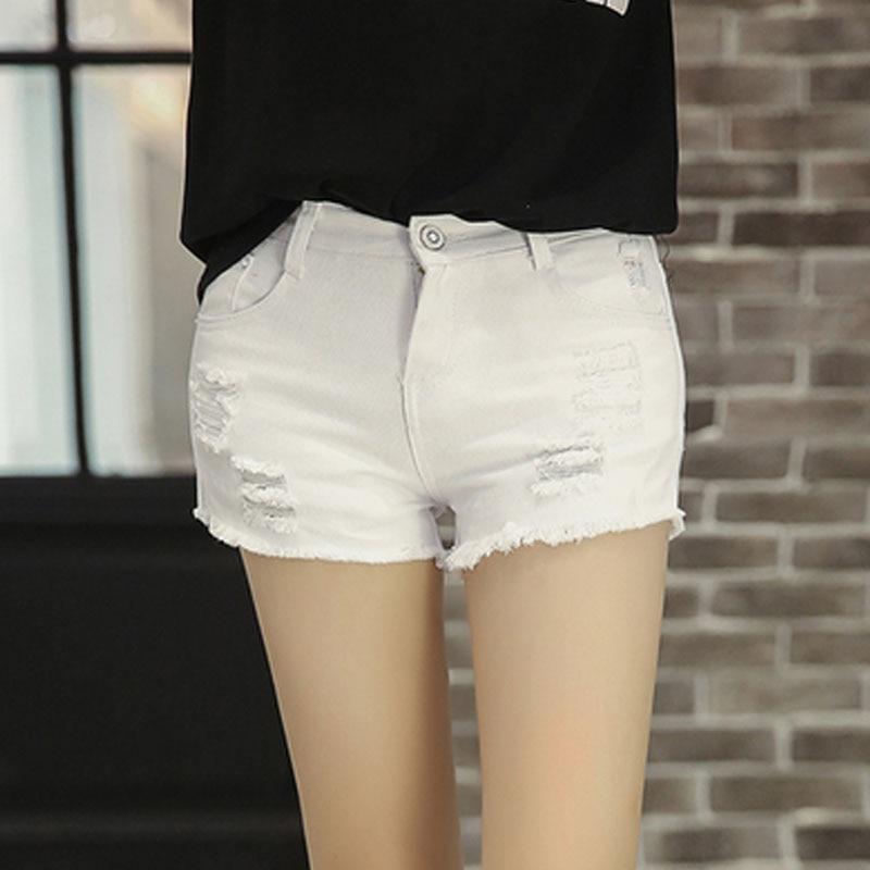 Online Get Cheap Jean Shorts Sale -Aliexpress.com | Alibaba Group