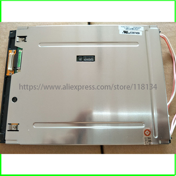 Original LCD screen PD064VT5,6.4 inch 640X480 TFT DISPLAY PD064VT5(LF)