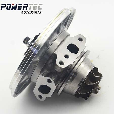17201-30080 turbo (15)