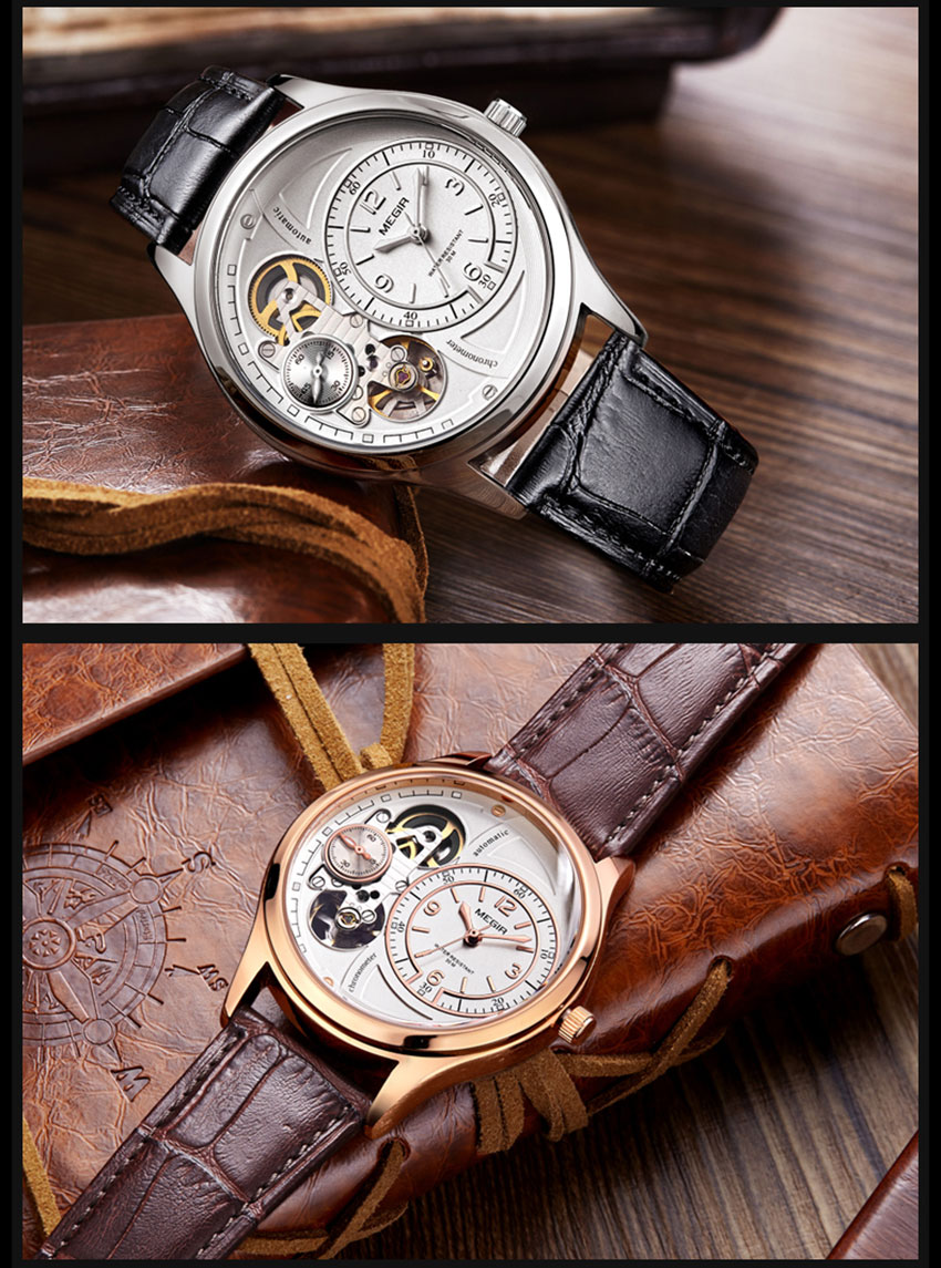 Mechanical Watch 2017 (20)