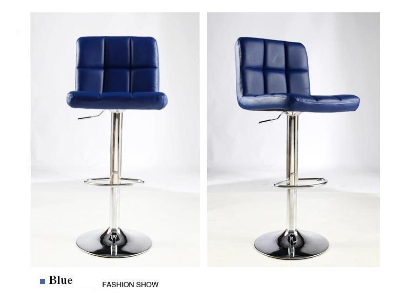 Sedia da salotto. stunning with sedia da salotto. affordable olimpia