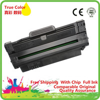 MLT D119S MLT D119 D119S 119 Toner Cartridge Replacement For Samsung SCX 4321 4521F 4521FH 4321NS 4521NS ML 1610 2010 2510 2571N
