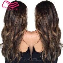 Европейские волосы слоистые парики, легкая волна, на заказ, еврейский парик, Кошерный парик лучшие волосы
