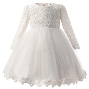 cd1a5bcb6cf5 best top girls white christening brands
