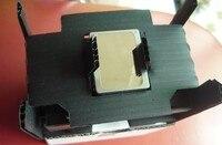 F180040 New and original PRINT HEAD for EPSON R290 L800 L805 L810 L850 R330 printer PRINT HEAD