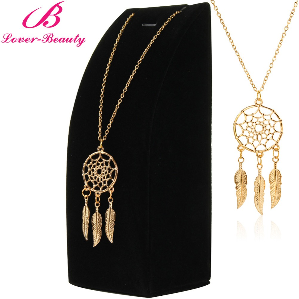 Lover Beauty European And American Fashion Jewelry Simple