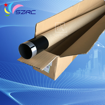 High quality original new Engineering machine upper Fuser Roller For Ricoh 240w 2400 3600 2401 3601 heating Roller