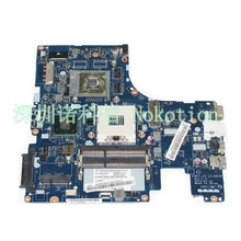 NOKOTION VIWZ1_Z2 LA-9063P Hauptplatine Für Lenovo IdeaPad Z500 Notebook PC Motherboard 15 Zoll DDR3 GT740M 2 GB Discrete Graphics
