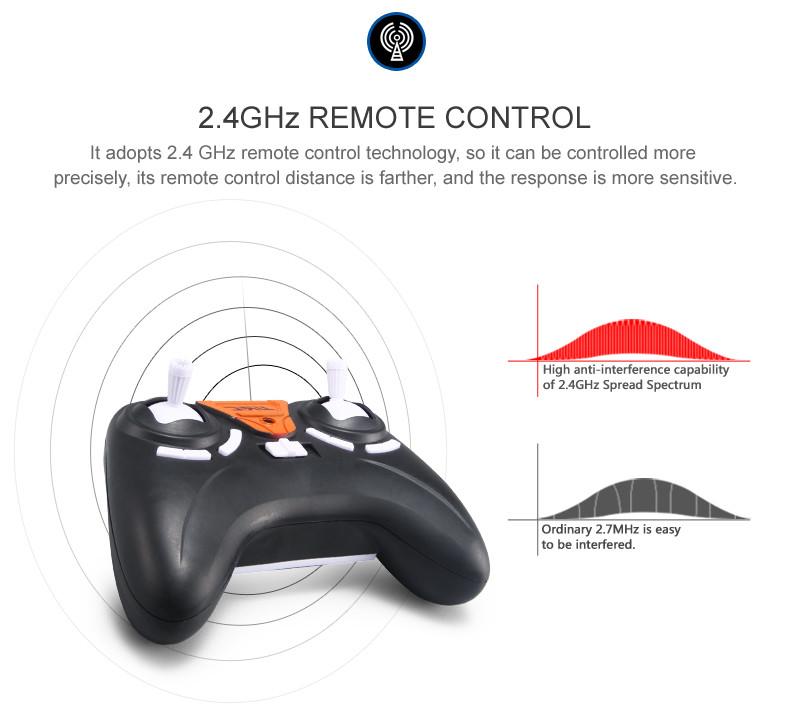 Mini Drone (6)